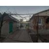 Срочно!  дом 7х9,  7сот. ,  Ивановка,  со всеми удобствами,  вода,  дом с газо