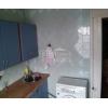 Срочно!  двухкомн.  чистая квартира,  Юбилейная,  рядом Крытый рынок,  кондиционер
