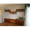 Срочно!  двухкомн.  светлая квартира,  Соцгород,  Парковая,  с мебелью,  быт.