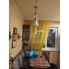 Срочно!  двухкомнатная квартира,  Нади Курченко,  VIP,  встр. кухня,  быт. тех