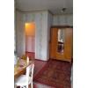 Срочно продается 1-но комн.  квартира,  в самом центре,  Стуса Василия (Социалистическая) ,  тепловой счётчик на доме