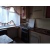 Срочно продается 2-х комнатная квартира,  в самом центре,  Южная