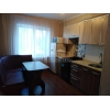 Срочно продается 3-х комн.  хорошая квартира,  Лазурный,  Быкова,  транспорт рядом,  в отл. состоянии,  быт. техника,  встр. кух