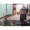 Срочно продается 3-х комнатная хорошая квартира,  Даманский,  рядом Центральная библиотека,  в отл. состоянии,  встр. кухня