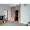 Срочно продается 3-х комнатная кв-ра,  Соцгород,  Марата,  в отл. состоянии,  с мебелью,  встр. кухня