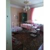 Срочно продается 3-х комнатная просторная кв-ра,  Соцгород,  Кирилкина,  т