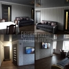 Срочно продается 3-комнатная квартира,  Соцгород,  Стуса Василия (Социали