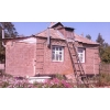Срочно продается дом 6х8,  8сот. ,  Малотарановка,  дом с газом,  заходи и живи