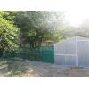 Срочно продается дом 7х8,  11сот. ,  Ясногорка,  дом газифицирован,  заходи и живи,  санузел в доме