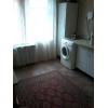 Срочно продается двухкомнатная квартира,  Даманский,  Гв. Кантемировцев