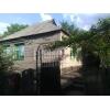 Срочно продается хороший дом 10х11,  13сот. ,  Ивановка,  вода,  дом с газом