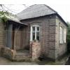 Срочно продается прекрасный дом 6х8,  6сот. ,  Беленькая,  со всеми удобствами