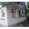 Срочно продается прекрасный дом 7х12,  10сот. ,  Новый Свет,  все удобства в доме,  камин