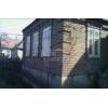 Срочно продается теплый дом 10х10,  9сот. ,  Малотарановка,  все удобства в доме