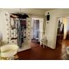Срочно продается теплый дом ,  6сот. ,  Беленькая,  вода,  дом с газом