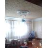 Срочно продается уютный дом 8х8,  3сот. ,  Ивановка,  все удобства в доме,