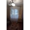 Срочно продам.  1-но комнатная хорошая квартира,  в самом центре,  Академическая (Шкадинова) ,  рядом Автовокзал