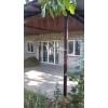 Срочно продам.  2-этажный дом 7х7,  7сот. ,  Ивановка,  все удобства в доме,  дом газифицирован