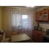 Срочно продам.  2-х комнатная шикарная квартира,  Ст. город,  все рядом,  в отл. состоянии,  кондиционер