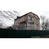 Срочно продам.  3-этажный дом 8х9,  10сот. ,  Ивановка,  со всеми удобствами