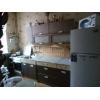 Срочно продам.  3-х комнатная чистая кв-ра,  Ст. город,  Школьная,  с мебелью