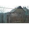 Срочно продам.  дом 4х9,  7сот. ,  Шабельковка,  есть колодец,  под ремонт,  не жилой!