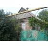 Срочно продам.  прекрасный дом 8х10,  9сот. ,  со всеми удобствами,  камин