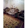 Срочно сдается 1-комн.  хорошая кв-ра,  Станкострой,  все рядом,  с мебелью,  +электроэнергия (летом2600)
