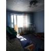 Срочно сдается 2-х комнатная квартира,  Лазурный,  Быкова,  транспорт рядом,  с мебелью,  +счетчики