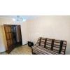 Срочно сдается 2-комнатная квартира,  в самом центре,  все рядом,  с мебелью,  +свет, вода.