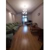 Срочно сдам.  2-х комнатная прекрасная кв-ра,  п.  Мира,  в отл. состоянии,  с мебелью,  +коммун.  платежи