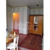 Срочный вариант.  1-к кв-ра,  Соцгород,  Стуса Василия (Социалистическая) ,  транспорт рядом,  тепловой счётчик на доме