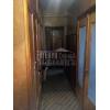 Срочный вариант.  3-комнатная чудесная кв-ра,  Лазурный,  Беляева