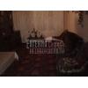 Срочный вариант.  4-х комнатная чистая квартира,  Лазурный,  Быкова,  транс