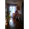 Срочный вариант.  4-х комнатная теплая квартира,  Соцгород,  бул.  Машиностроителей