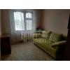 Срочный вариант.  4-комнатная теплая кв-ра,  Быкова,  евроремонт,  встр. кух