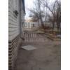 Срочный вариант.  дом 8х12,  12сот. ,  Веселый,  колодец,  вода,  все удобства,  газ