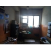 Срочный вариант.  нежилое помещ.  под офис,  склад,  производство,  18 м2,  Соцгород,  +коммун. пл.