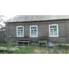 Срочный вариант.  теплый дом 8х11,  7сот. ,  Беленькая,  все удобства в доме,  дом газифицирован,  сигнализация