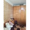 Срочный вариант.  трехкомнатная просторная кв-ра,  Даманский,  Приймаченко Марии (Гв. Кантемировцев) ,  с мебелью