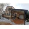 Срочный вариант.  уютный дом 12х12,  10сот. ,  Артемовский,  на участке скважина,  со всеми удобствами,  газ,  с евроремонтом,