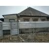 Срочный вариант.  уютный дом 8х10,  8сот. ,  Беленькая,  вода,  все удобства,  дом с газом,  кондиционер