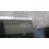 Теперь дешевле!  1-к просторная кв-ра,  Соцгород,  рядом Дом пионеров,  в отл. состоянии