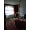 Теперь дешевле!  1-но комнатная квартира,  Лазурный,  Хабаровская,  транспо
