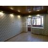 Теперь дешевле!  2-комнатная уютная квартира,  Соцгород,  все рядом,  VIP