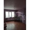 Теперь дешевле!  3-х комн.  уютная квартира,  Лазурный,  Софиевская (Ульяно