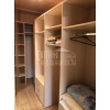 Теперь дешевле!  4-х комнатная теплая кв-ра,  Даманский,  бул.  Краматорский,  шикарный ремонт,  автономное отопление