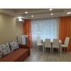 Теперь дешевле!  двухкомнатная шикарная кв-ра,  Соцгород,  Парковая,  шикарный ремонт,  с мебелью,  встр. кухня,  быт. техника