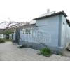 Теперь дешевле!  хороший дом 7х8,  8сот. ,  Октябрьский,  все удобства,  вода