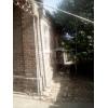 Теперь дешевле!  хороший дом 8х11,  10сот. ,  Артемовский,  все удобства в доме,  колодец,  дом с газом